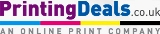 High Quality Printing  Services With  Affordable Price In UK